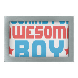 If you are looking for awesome boy, you found it.p belt buckle
