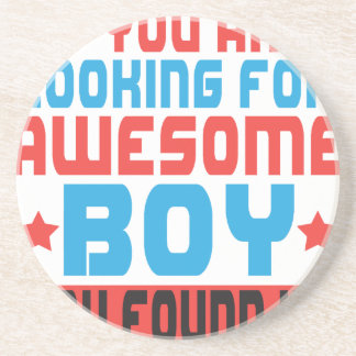 If you are looking for awesome boy, you found it.p coaster