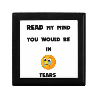 if you could read my mind you would be in tears2.p gift box