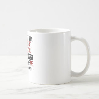 If You Don't Like Rugby Union Cool Coffee Mug
