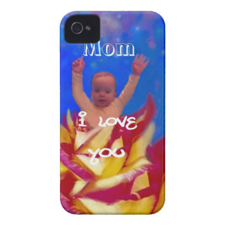 If you knew how I love you iPhone 4 Cover