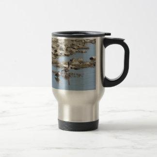 If you like the Water....... Travel Mug