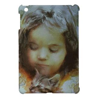 If you love something.JPG iPad Mini Cover