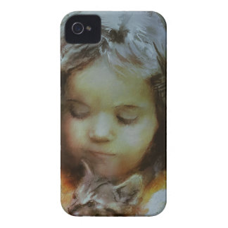 If you love something.JPG iPhone 4 Cases