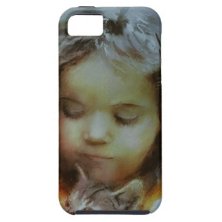 If you love something.JPG iPhone 5 Cases