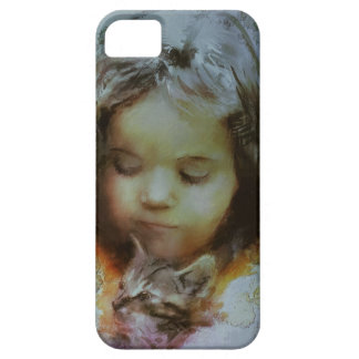 If you love something.JPG iPhone 5 Covers