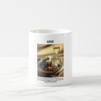 if-you-love-something-let-it-freeze classic white coffee mug