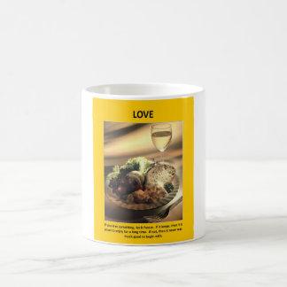 if-you-love-something-let-it-freeze coffee mug