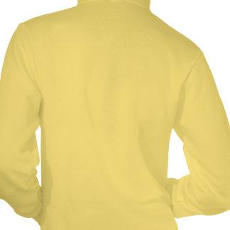 IfLife Gives You Lemons Give Up Hooded Sweatshirt