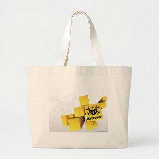 IGDRorschach official 2014 Bags