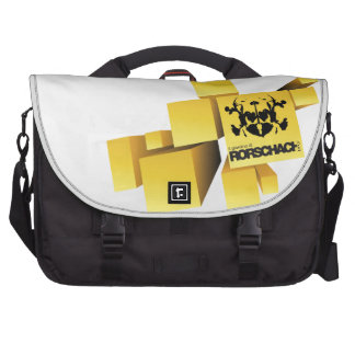 IGDRorschach official 2014 Bags For Laptop
