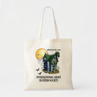 IGHS Tote Bag