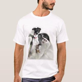 IGJake T-Shirt