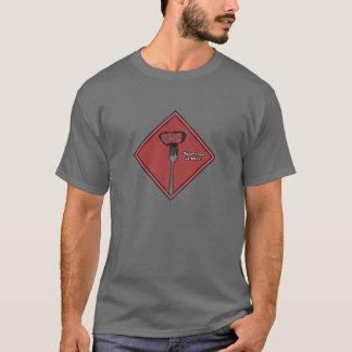 Ignorance is Bliss - Geek Biased T-Shirt