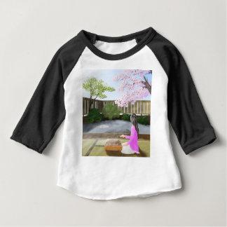 igo baby T-Shirt