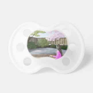 igo pacifier