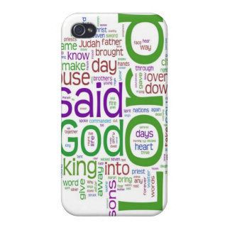 iGod Covers For iPhone 4