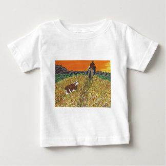 IGoing HomeMG_0212.JPG Baby T-Shirt