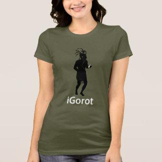 iGorot T-Shirt