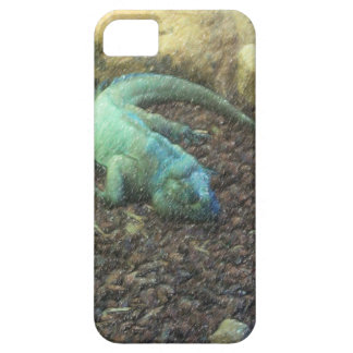 Iguana Dracon Case For The iPhone 5