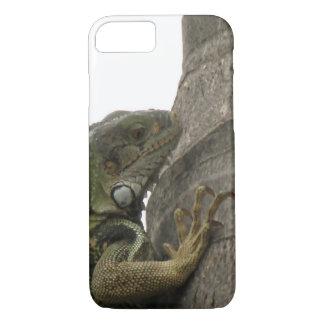 Iguana iPhone 7 Case