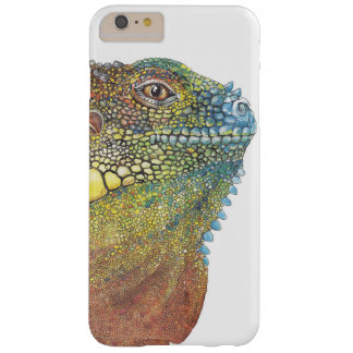 Iguana iPhone / iPad case