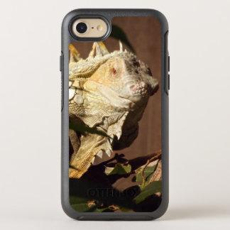 Iguana OtterBox Symmetry iPhone 8/7 Case