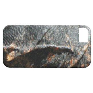 Iguana Skin Detail iPhone 5 Covers