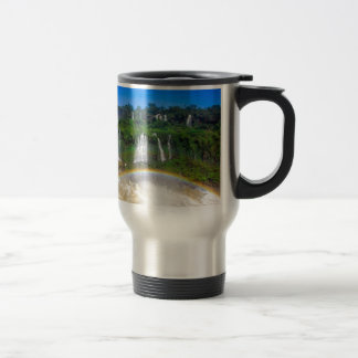 iguazu-falls-brazil-Angie.JPG Travel Mug