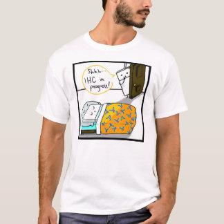 IHC T-Shirt (Men's)