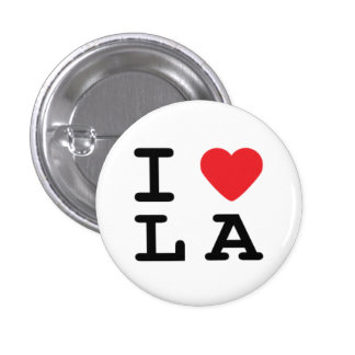 iHeart... Buttons