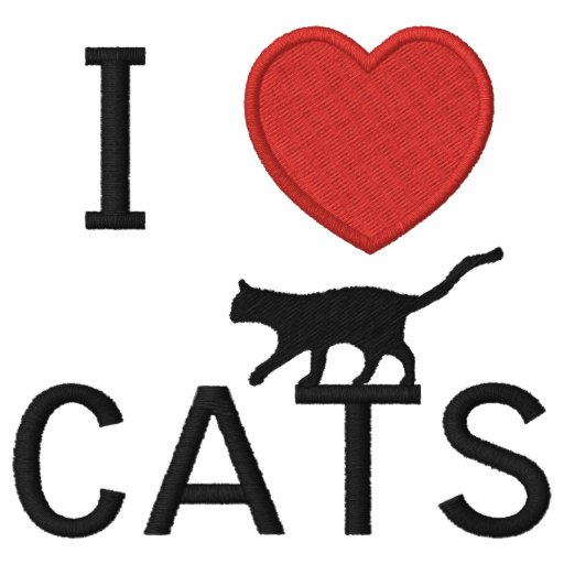iheartcats