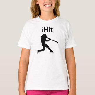 iHit T-Shirt