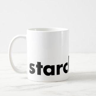 IIT Starchitect Mug