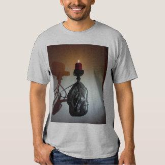 iiw pix-70 tee shirt