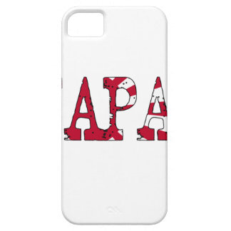 IJapan iPhone 5 Covers