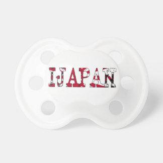 IJapan Pacifier