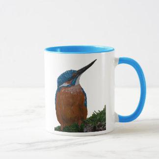 IJsvogel' sulk Mug