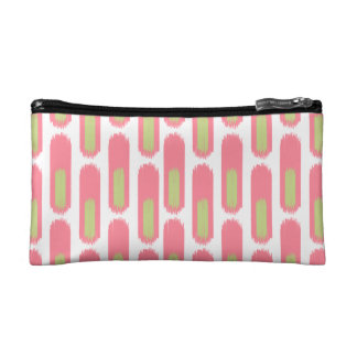 Ikat Diamond59 Cosmetic Bag