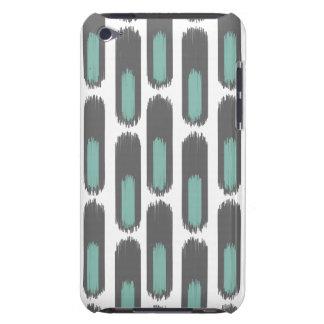 Ikat Diamond59 New Case-Mate iPod Touch Case