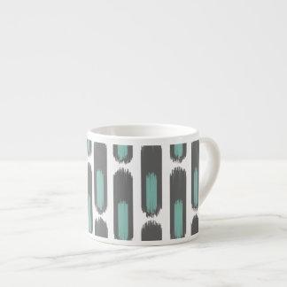 Ikat Diamond59 New Espresso Cup