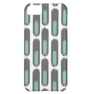 Ikat Diamond59 New iPhone 5C Cases