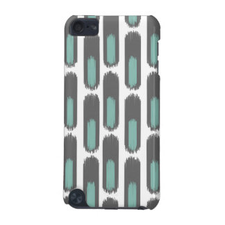 Ikat Diamond59 New iPod Touch 5G Cases