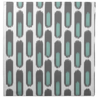 Ikat Diamond59 New Napkin