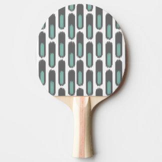 Ikat Diamond59 New Ping Pong Paddle