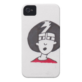 IKE PIC 1 001 iPhone 4 COVER