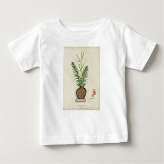 ikebana 14 by tony fernandes baby T-Shirt