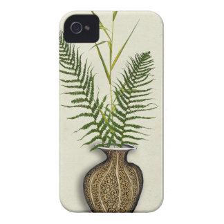 ikebana 14 by tony fernandes Case-Mate iPhone 4 case