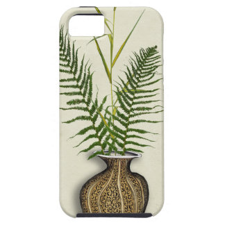 ikebana 14 by tony fernandes iPhone 5 covers