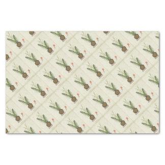 ikebana 14 by tony fernandes tissue paper